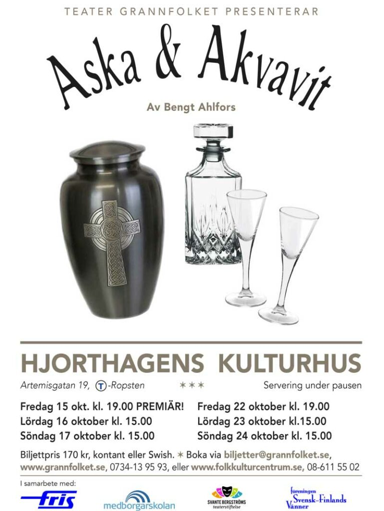 Affisch-Aska-och-akvavit--21